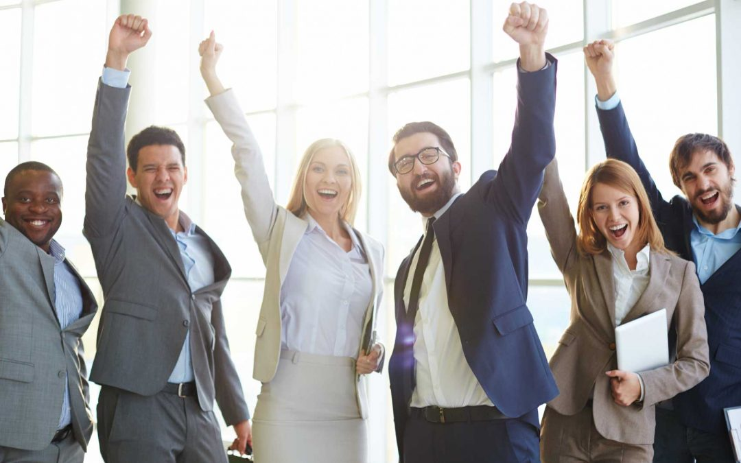 Are Your Employees at Their Most Productive