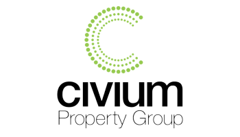 Civium Logo