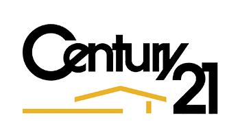 century 21 logo
