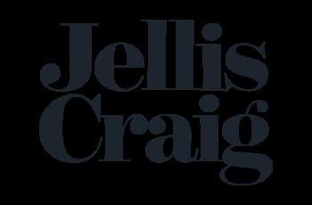 Jellis Craig Keylog Logo Client